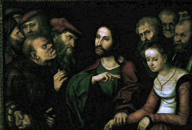 jesus prostituierte das kamasutra